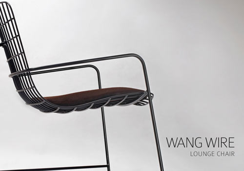 wang-chair-1