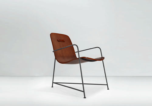 wang-chair-2