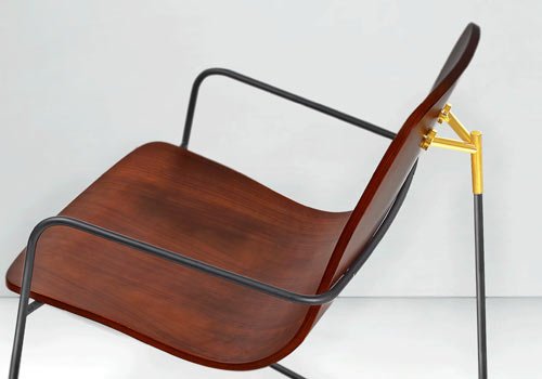 wang-chair-6