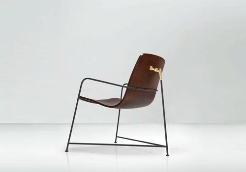wang-chair-munkii-4
