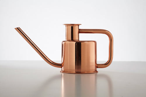 watering-can-paul-loebach-kontextur-copper