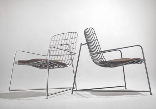 wire-chair-munkii-1