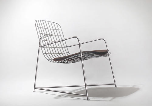 wire-chair-munkii-2