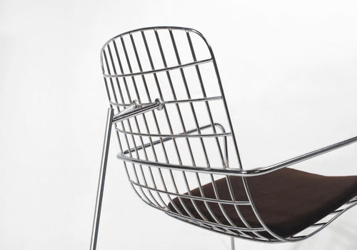 wire-chair-munkii-3