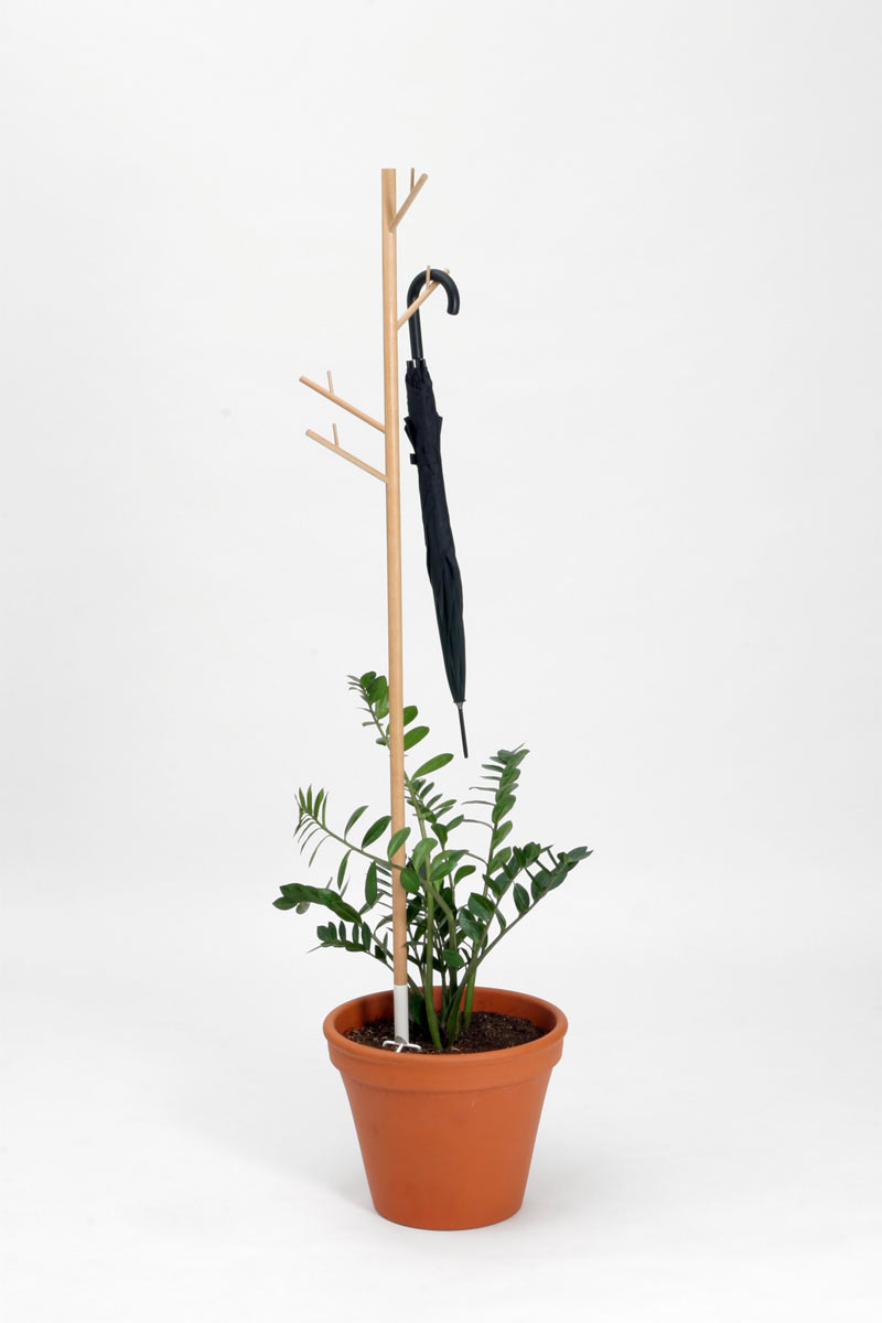 2-teracrea-recover-umbrella-coat-stand