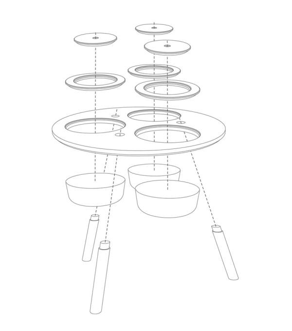 Alberto-Fabbian-etability-6-Drawing