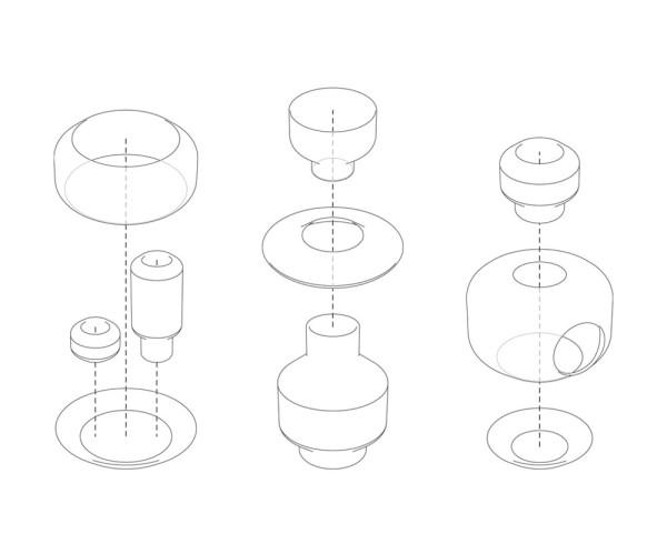 Alberto-Fabbian-etability-7-Drawing
