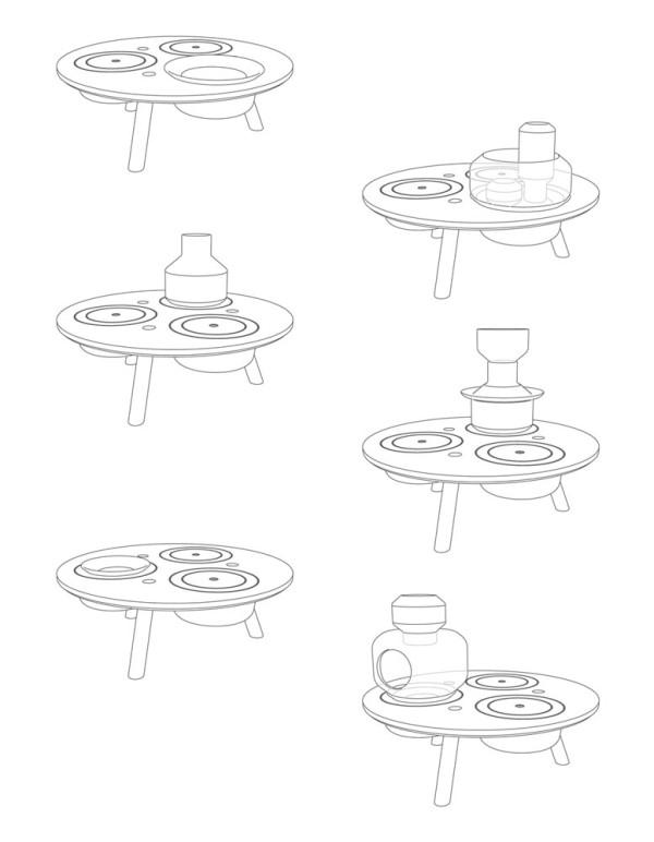 Alberto-Fabbian-etability-8-Drawing