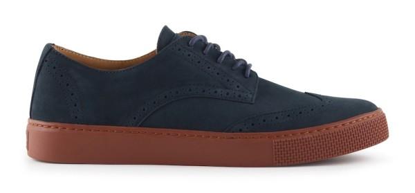 Brogue Sneaker, Folkestone