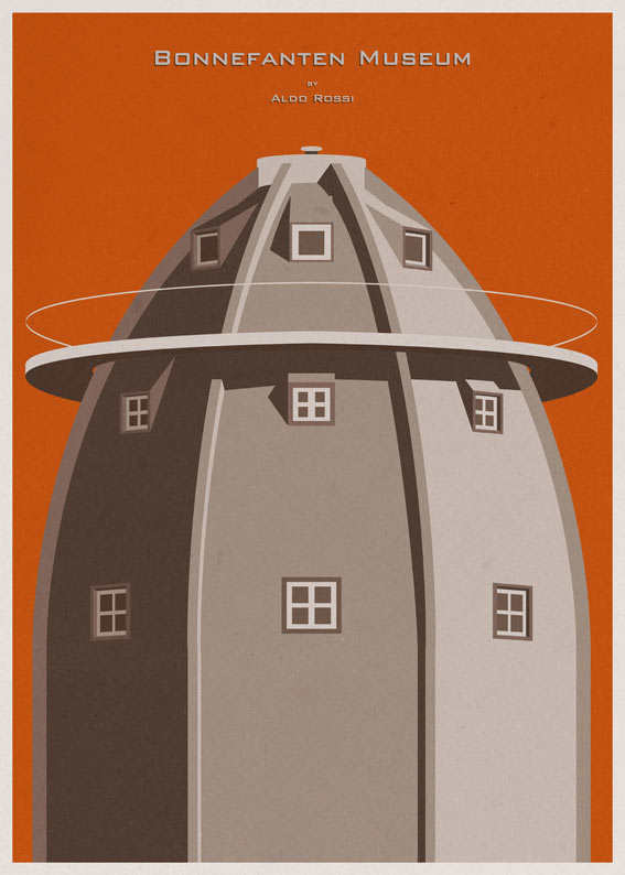 Andre-Chiote-Arch-Poster-10-bm