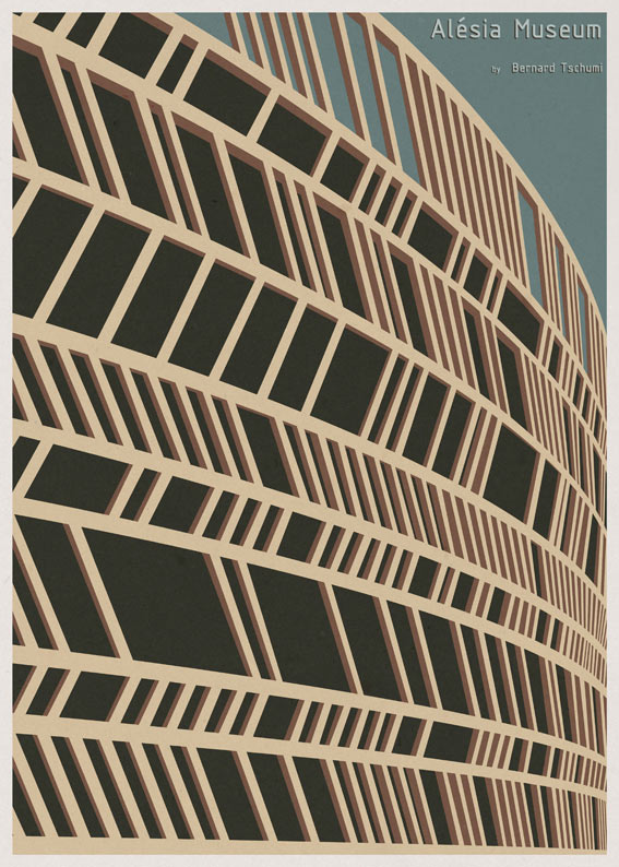 Andre-Chiote-Arch-Poster-2-alesia