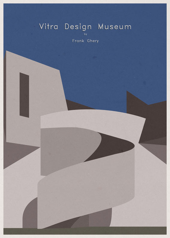 Andre-Chiote-Arch-Poster-3-vitra