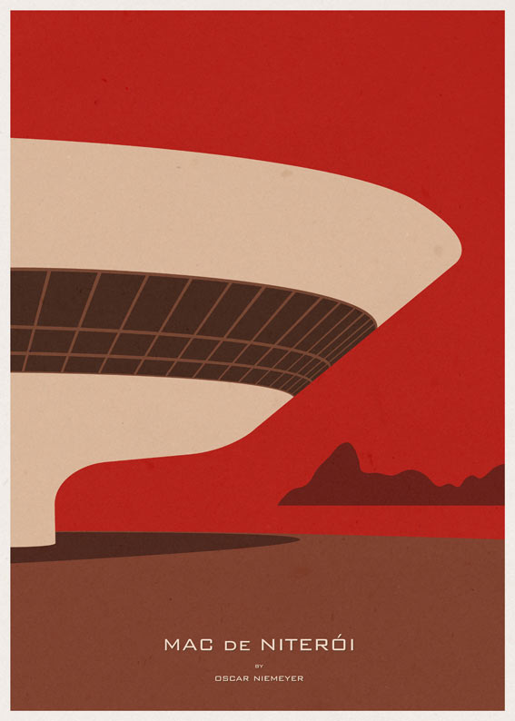 Andre-Chiote-Arch-Poster-4-mac