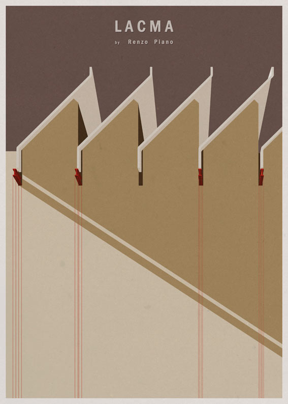 Andre-Chiote-Arch-Poster-5-lacma