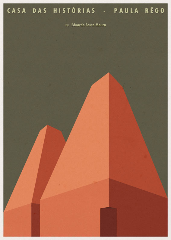 Andre-Chiote-Arch-Poster-6-casa_historias