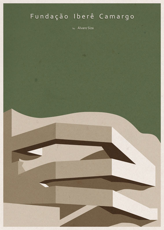 Andre-Chiote-Arch-Poster-7-ibere_camargo