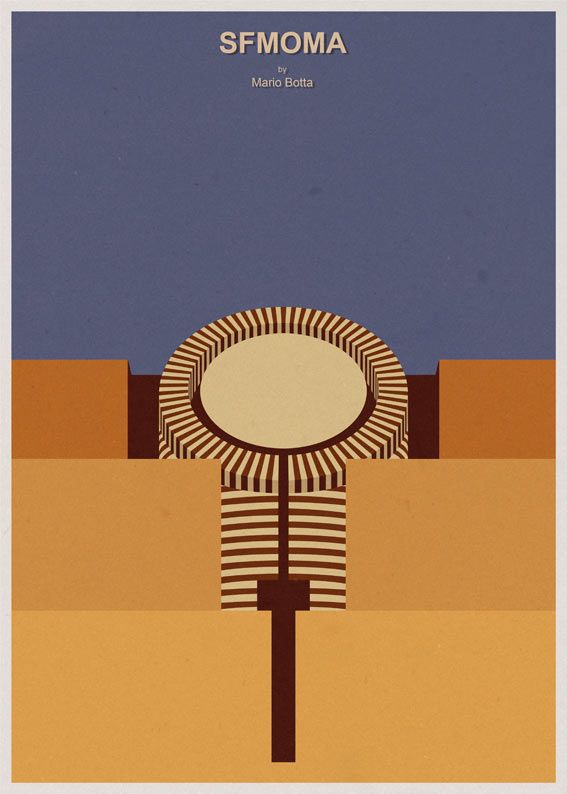 Andre-Chiote-Arch-Poster-9-sfmoma
