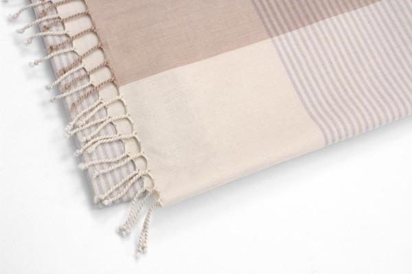 Antigua_Band_Bath-towel-grain-detail