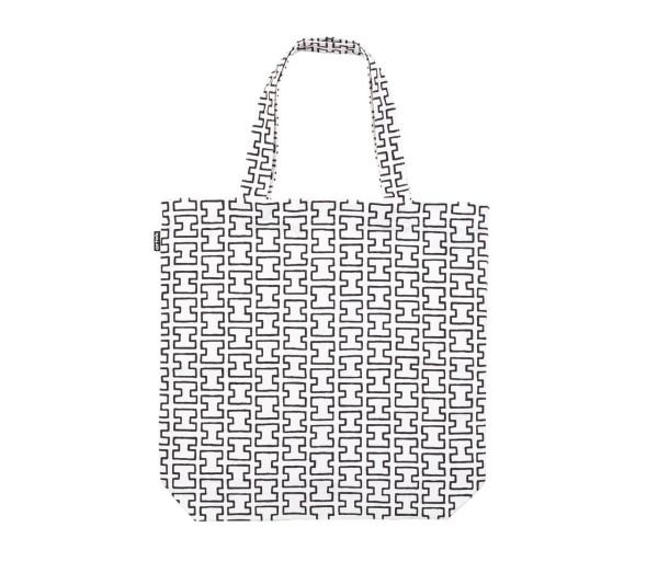 Artek-abc-Collection-10-H55-Bag