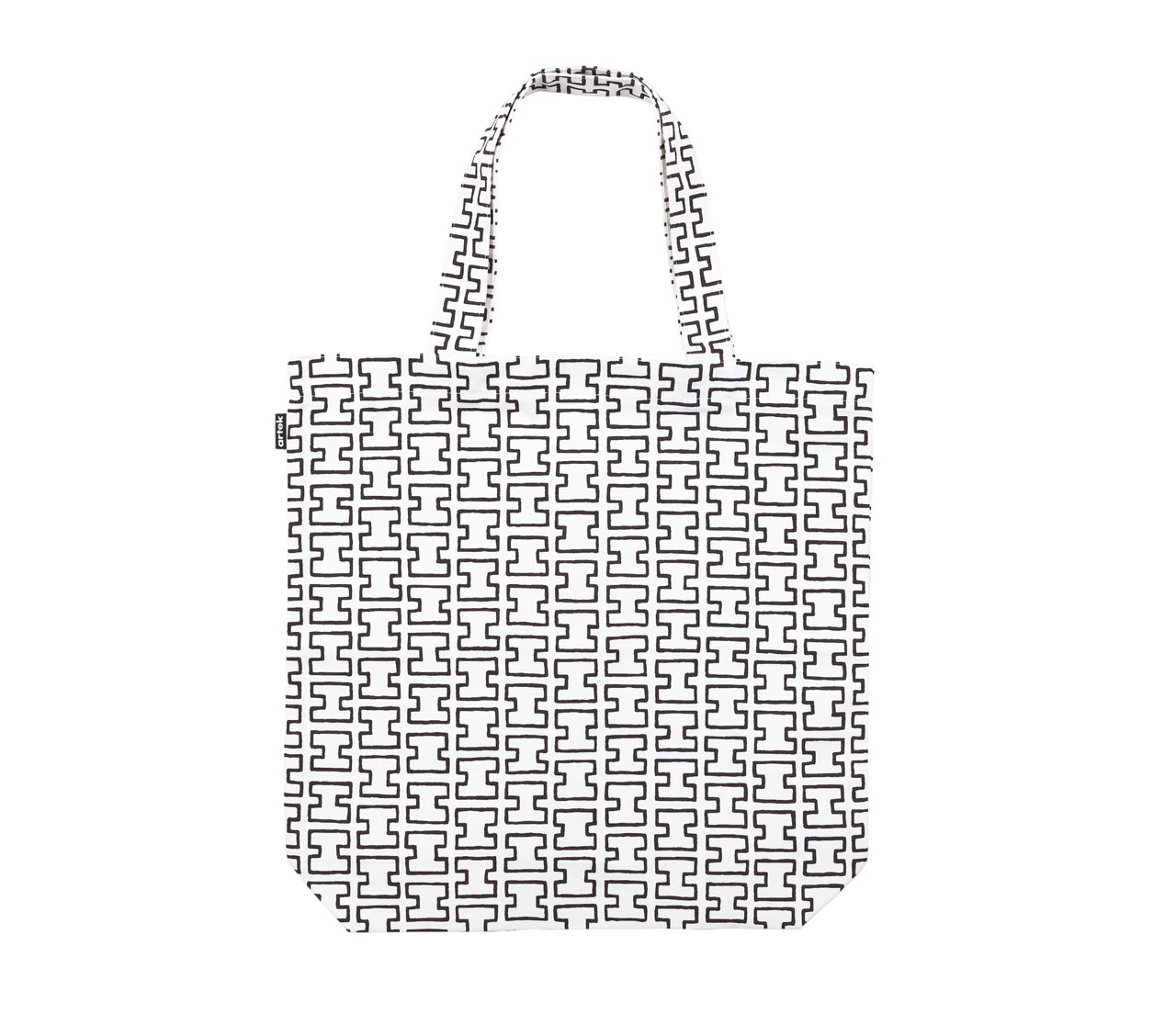 Artek-abc-Collection-10-H55-Bag