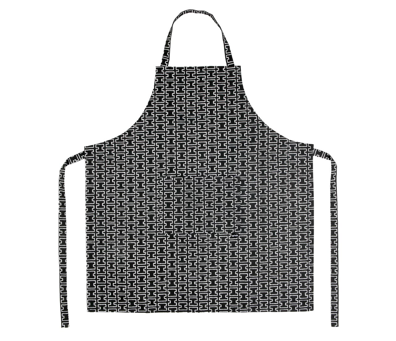 Artek-abc-Collection-11-H55-Apron