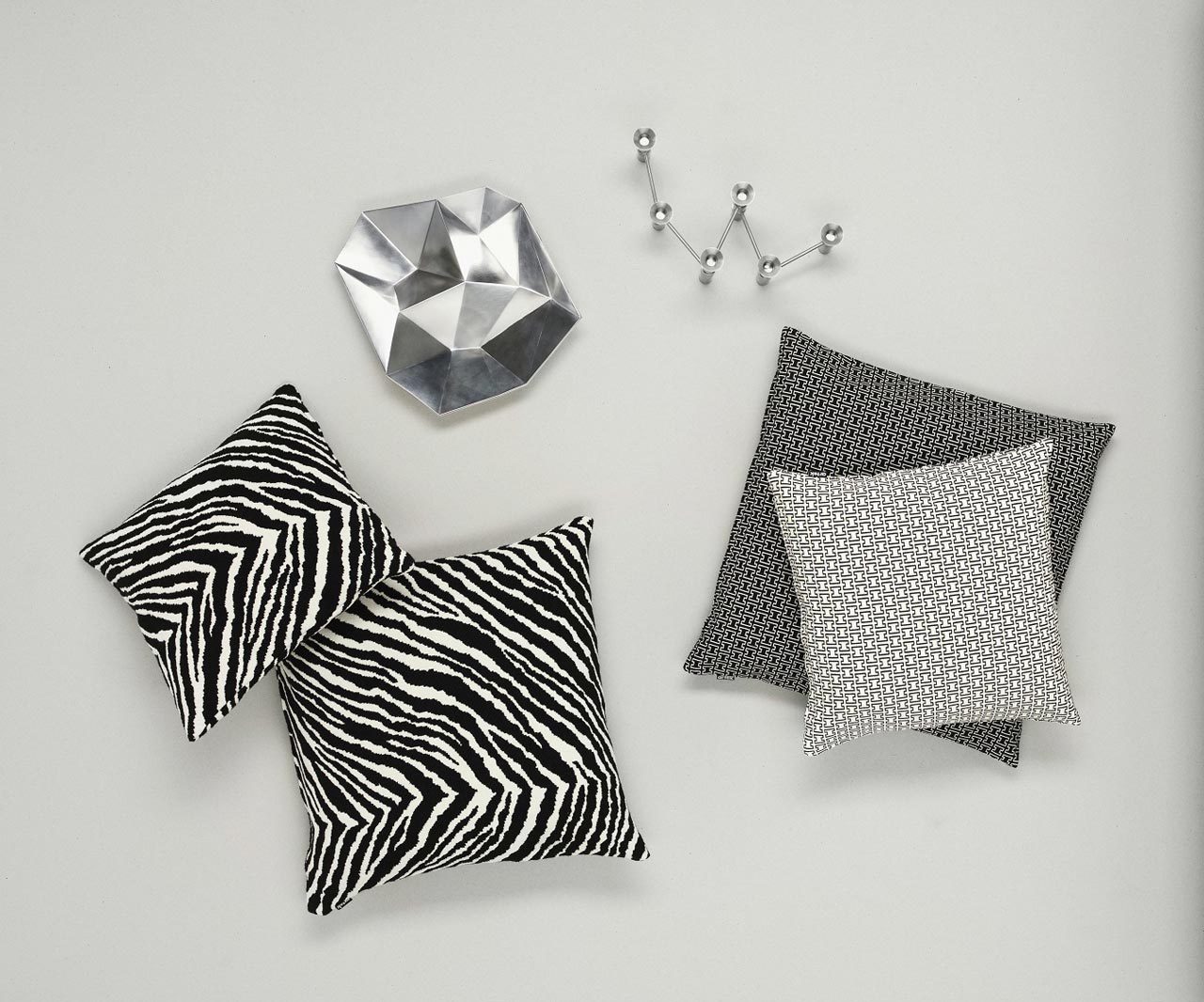 Artek-abc-Collection-15-Zebra_Wirkkala