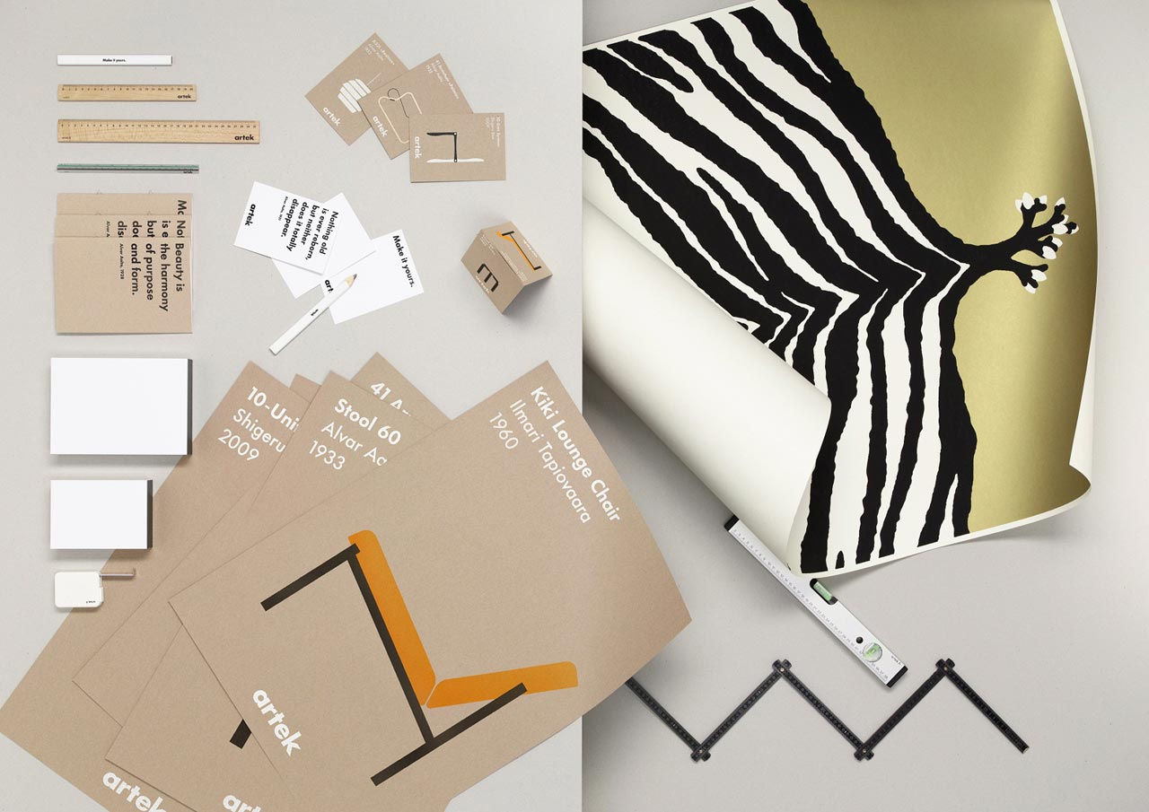 Artek-abc-Collection-16-Stationery