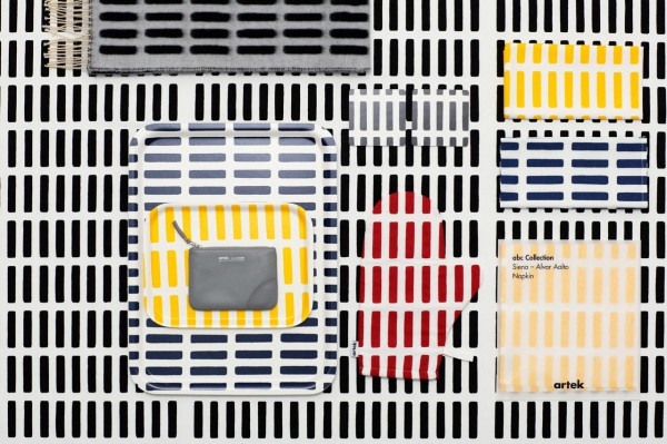 Artek-abc-Collection-3-Siena