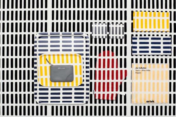Artek-abc-Collection-4-Siena