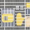 Artek-abc-Collection-5-Siena