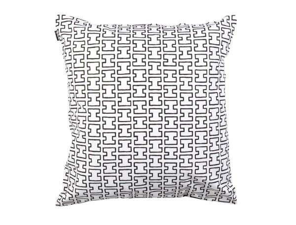 Artek-abc-Collection-9-H55-Pillow