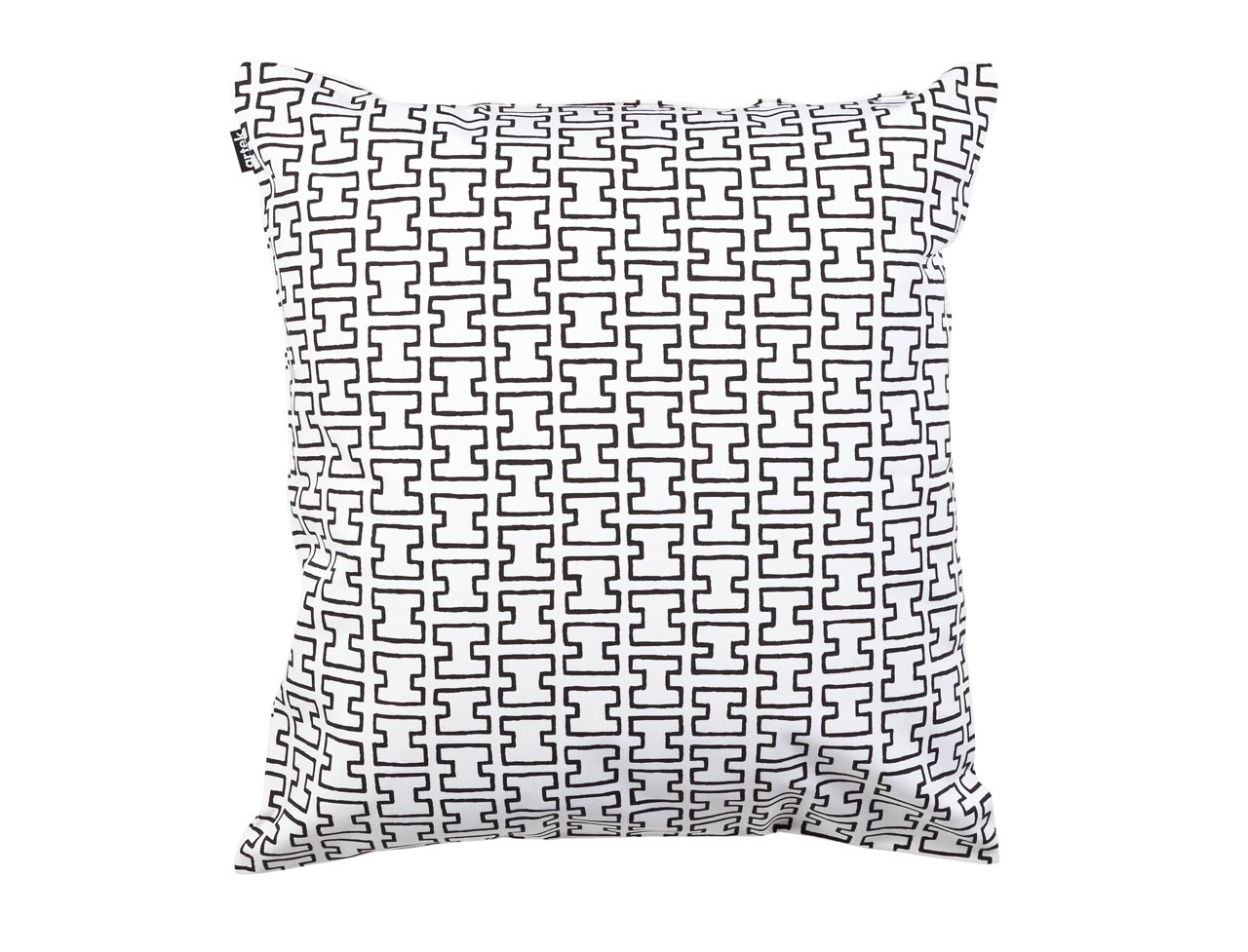 Artek-abc-Collection-9-H55-Pillow