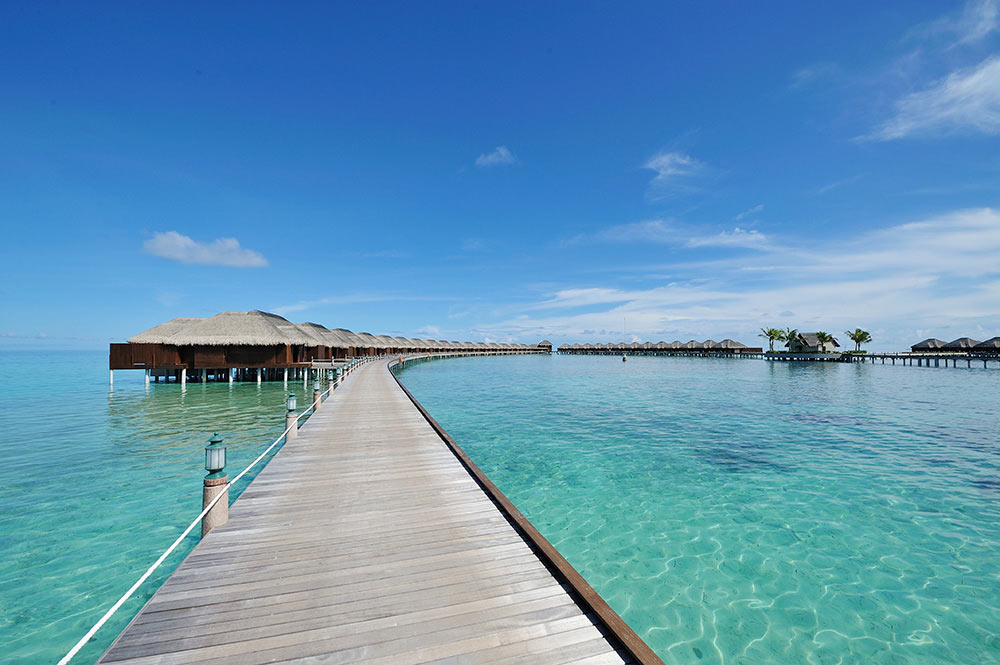 Ayada_Maldives-resort-spa-amazing