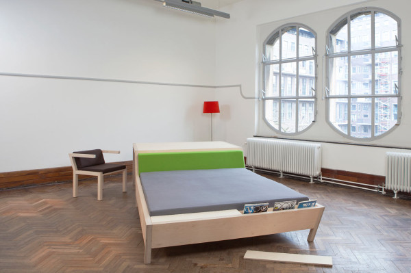 Bed-N-Table-Erik-Griffioen-10