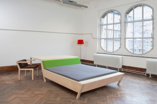 Bed-N-Table-Erik-Griffioen-2