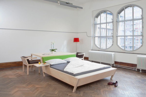 Bed-N-Table-Erik-Griffioen-4