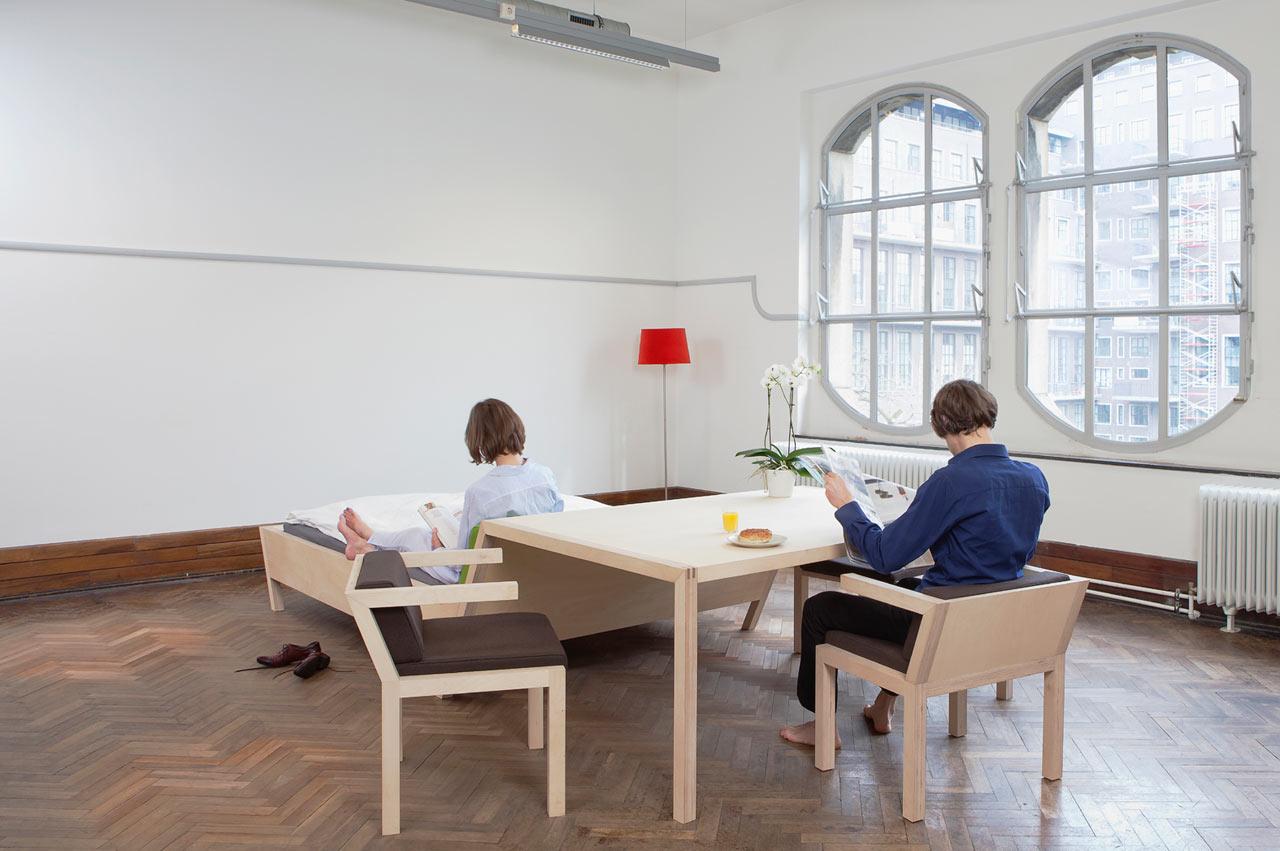 Bed-N-Table-Erik-Griffioen-6