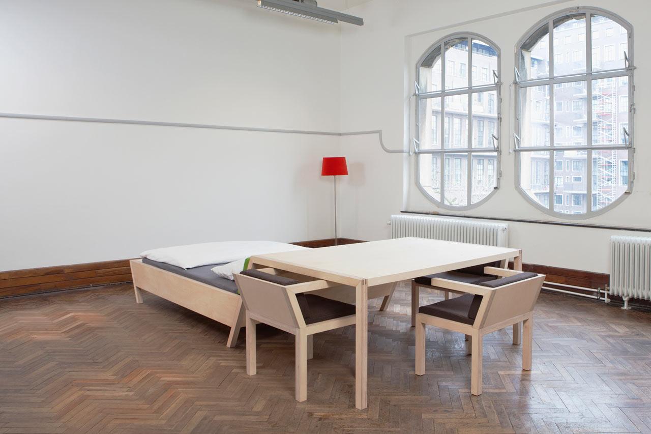 Bed-N-Table-Erik-Griffioen-8