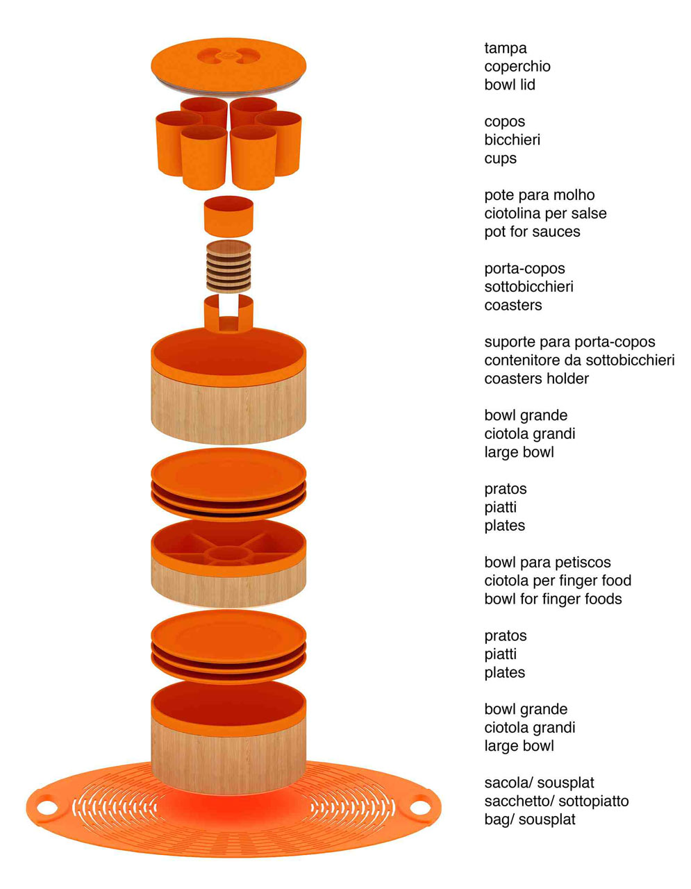 Bold-A-Design-Combine-Picnic-4