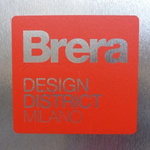 Milan 2013: Brera Design District