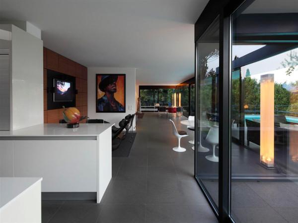 Bruno-Klauser-Swiss-Villa-13