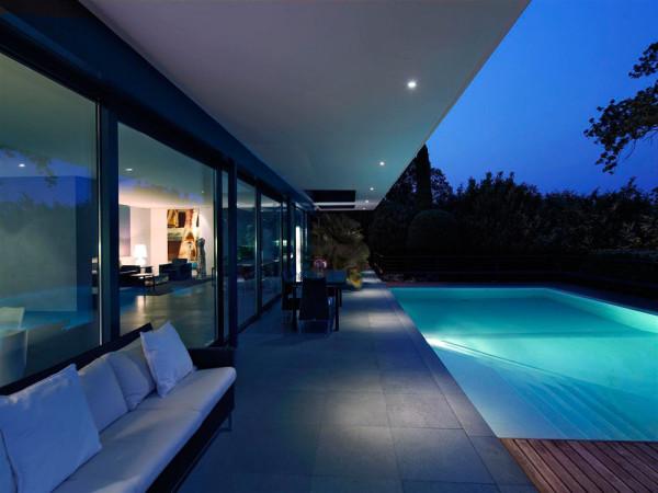 Bruno-Klauser-Swiss-Villa-3