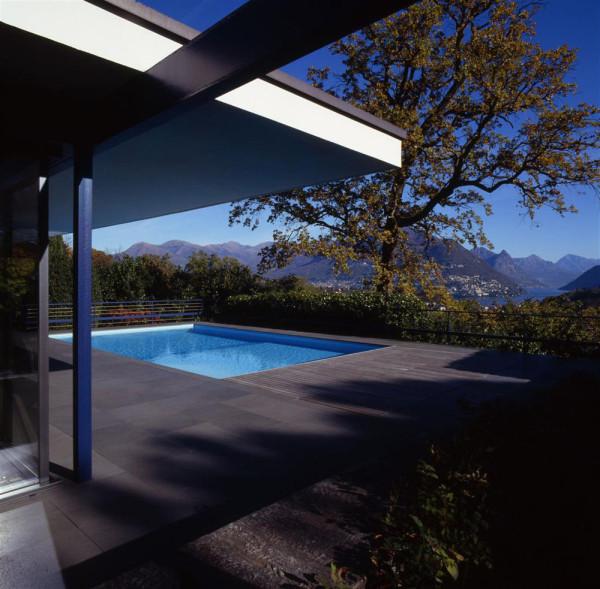 Bruno-Klauser-Swiss-Villa-6