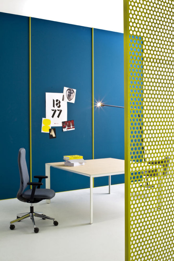 Castelli-12-Noj-Home-Office