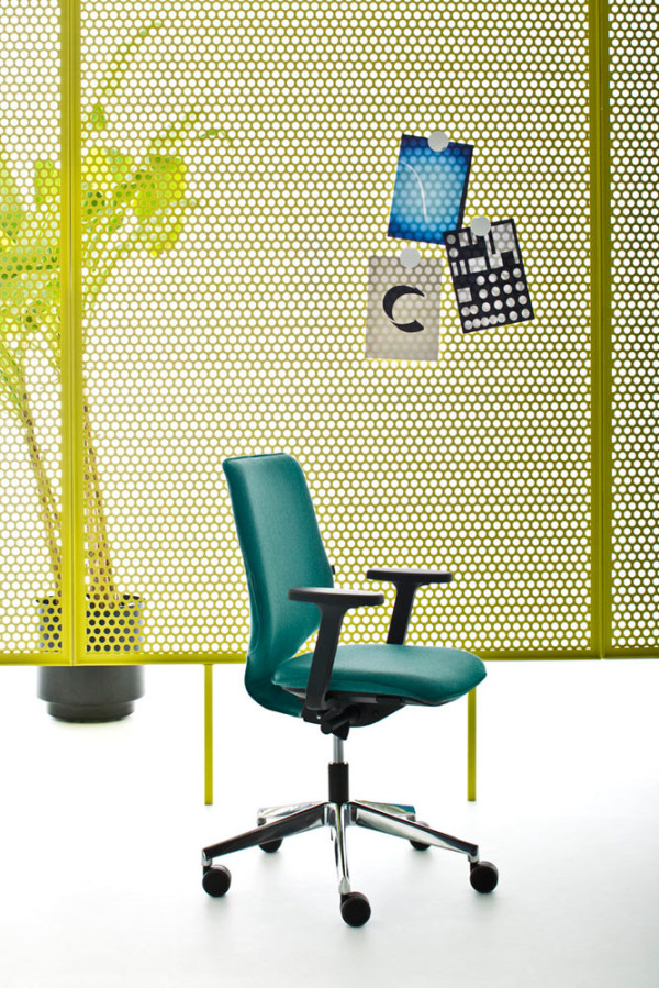 Castelli-13-Home-Office