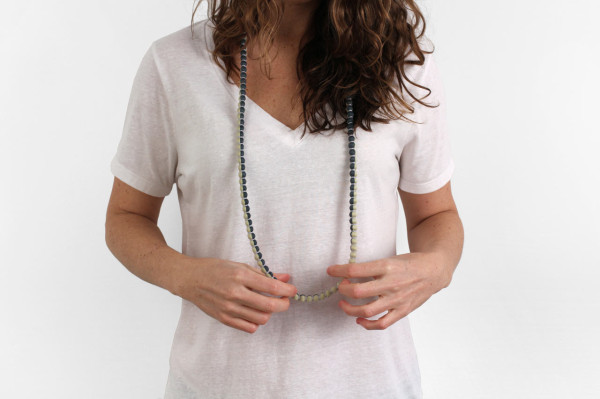 Chi-Chi_Natural_Grid_necklaces-on