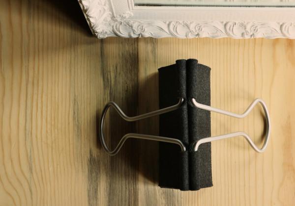 Clip-handbag-Peter-Bristol-binder