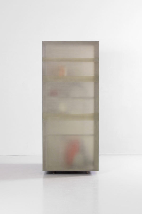 Muting Everyday Noise: Cloud Boxes in main home furnishings  Category