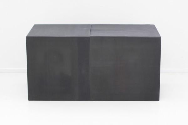 Cloud-Boxes-Medium-1-002