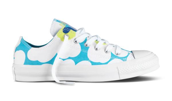 Converse-X-Marimekko-Chuck-Taylor-All-Star-UNIKKO-blue